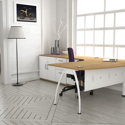 Bologna-A-frame-desk-leg-1-990x700